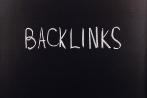 Ultimate SEO Backlinks Package