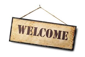 seo agencies welcome